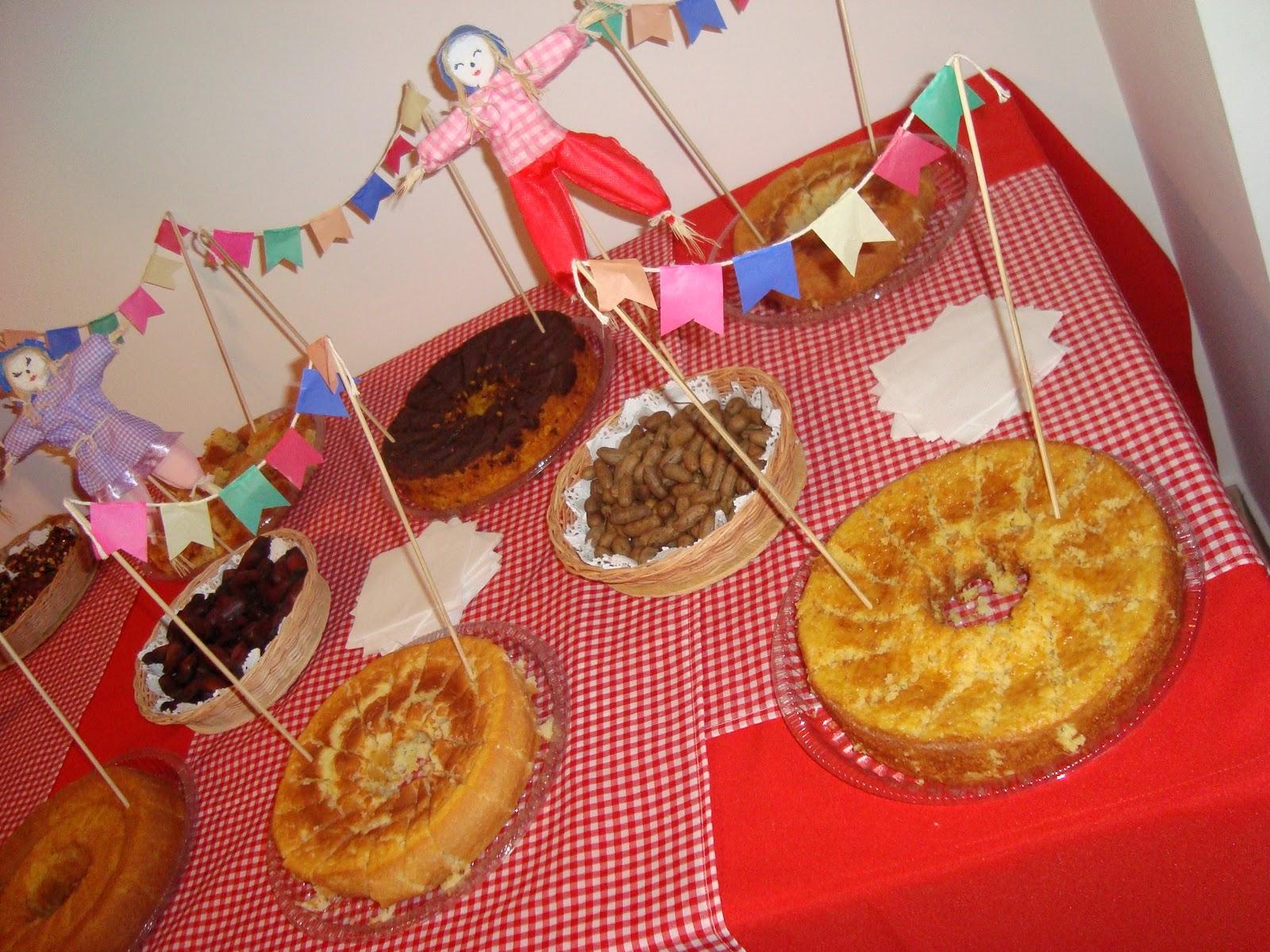 decoracao alternativa para festa junina:Decoracao De Festa Junina