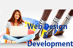 Web Design Bangladesh :  Does the 7 important traits of your web design company?