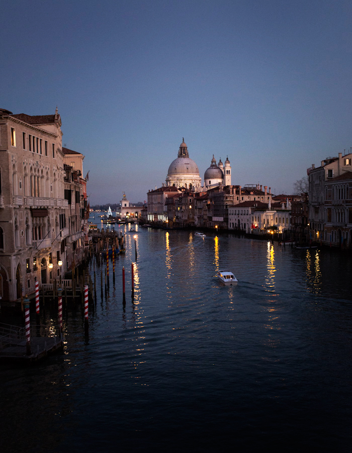 Grand Canal  Venice 2015 photo by Kreetta Järvenpää www.gretchengretchen.com