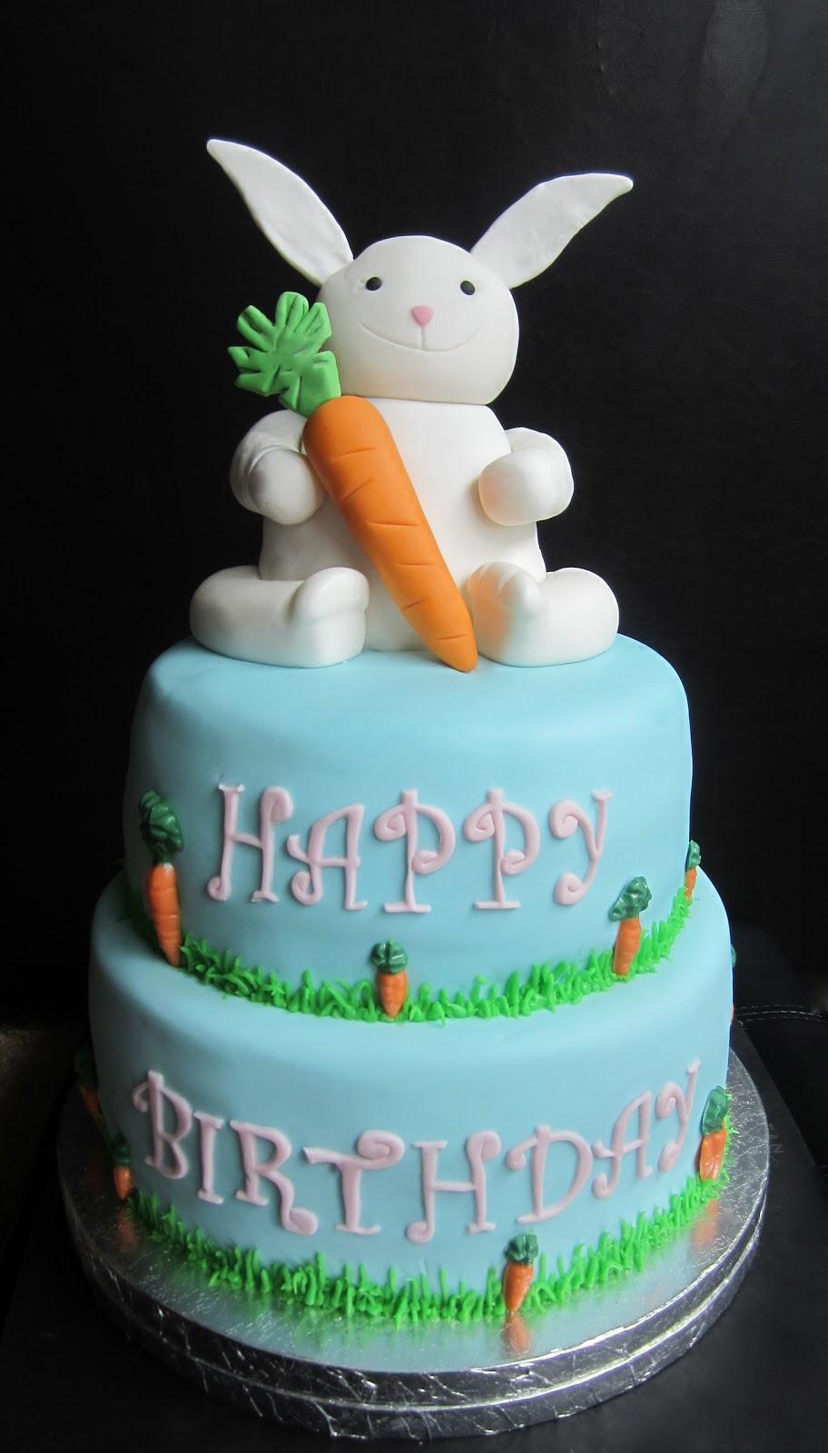 Tsa Cake