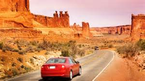 Car Rental, National Car Rental, Thrifty Car Rental, online car rental, pickup trucks rental, cargo van rental