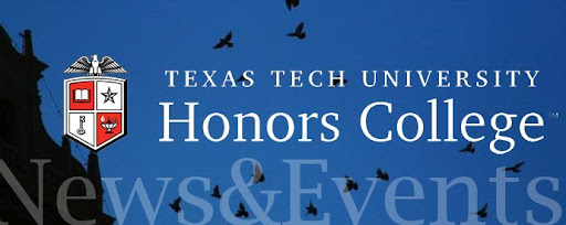 Honors College News &amp; Events