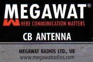 Megawat ML145