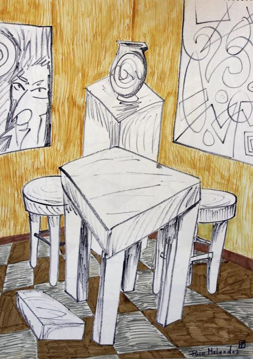 Arte 4-12-91