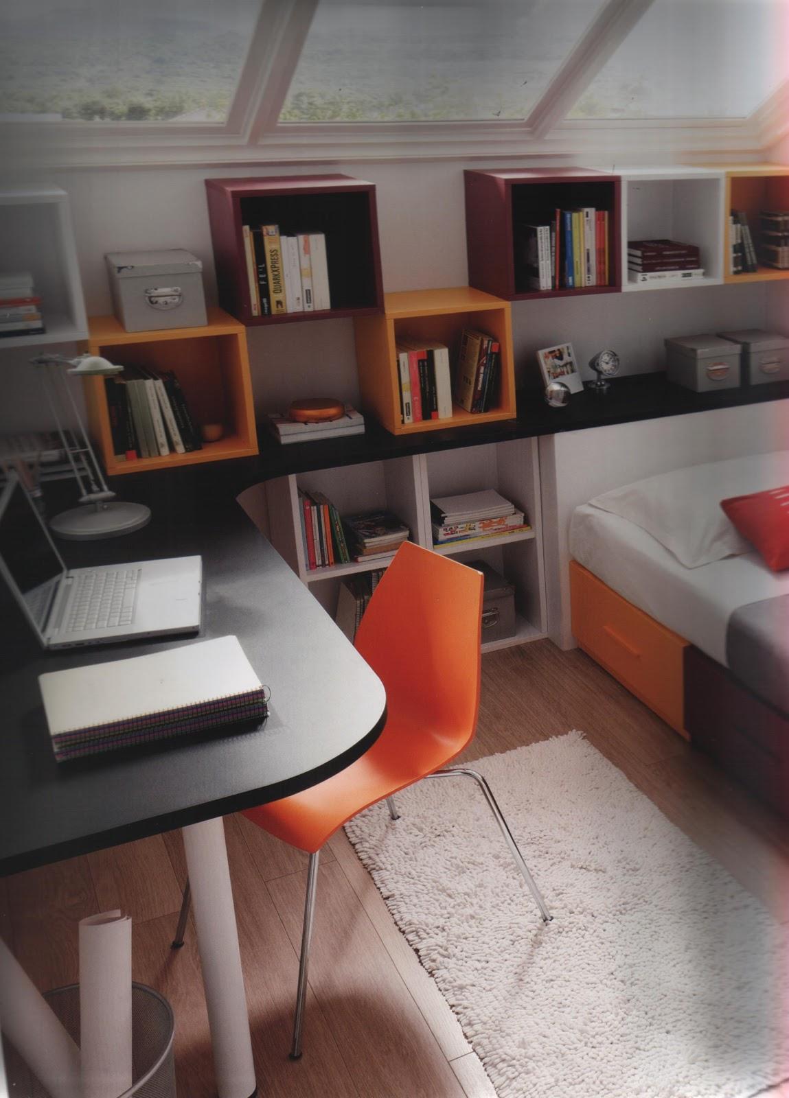 muebles vilu colores a elegir