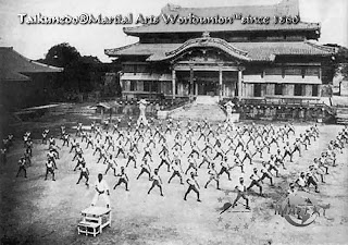 Taikunedo®Selfness™Worldwide Martial Art©since 1860