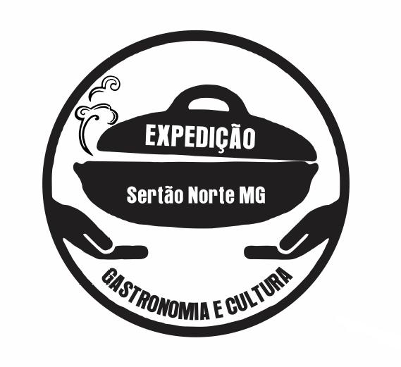 Expedição Sertão Norte MG