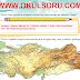 5.Sınıf Türkçe MEB Yayınları Çalışma Kitabı 142.Sayfa Cevapları