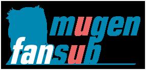 Mugen Fansub