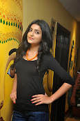 Avanthika black top photo shoot-thumbnail-8