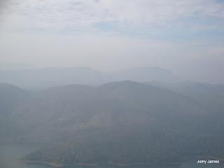 Kalvary Mount