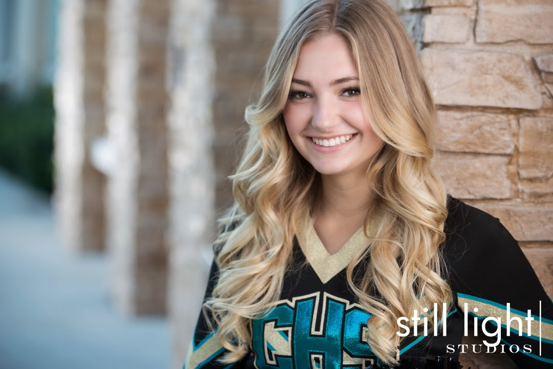 Christopher High School Cheer and Dance Team Photos in Gilroy by Still Light Studios, Cheerleaders, Sport, Senior, School Photography in Bay Area