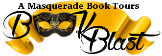 Book Blast: Paradise Coast by Renee Novelle + Giveaway (INT)