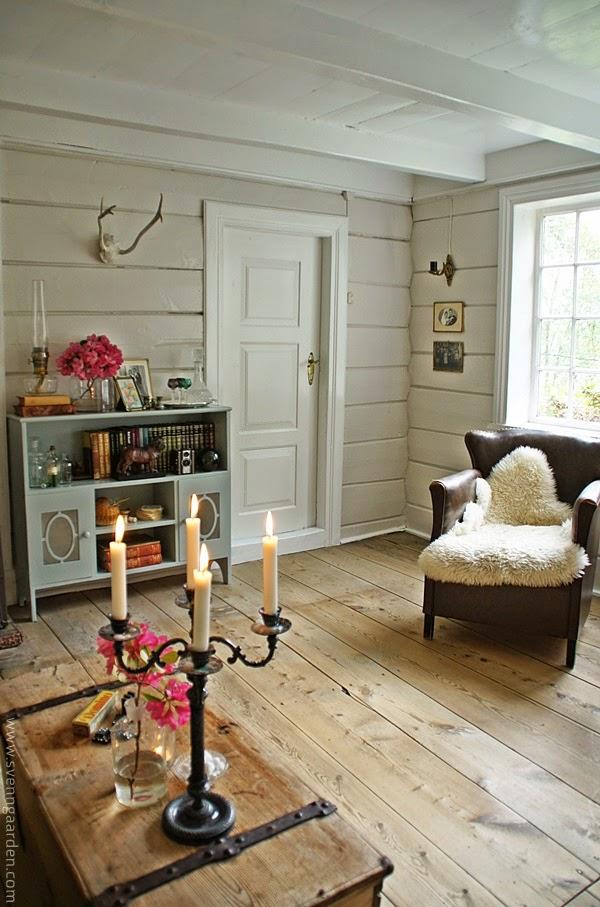 Bedroom Interior Work
