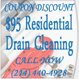 http://plumberirving-tx.com/Images/special%20offer.png