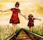 Cultiva tu niño interior...