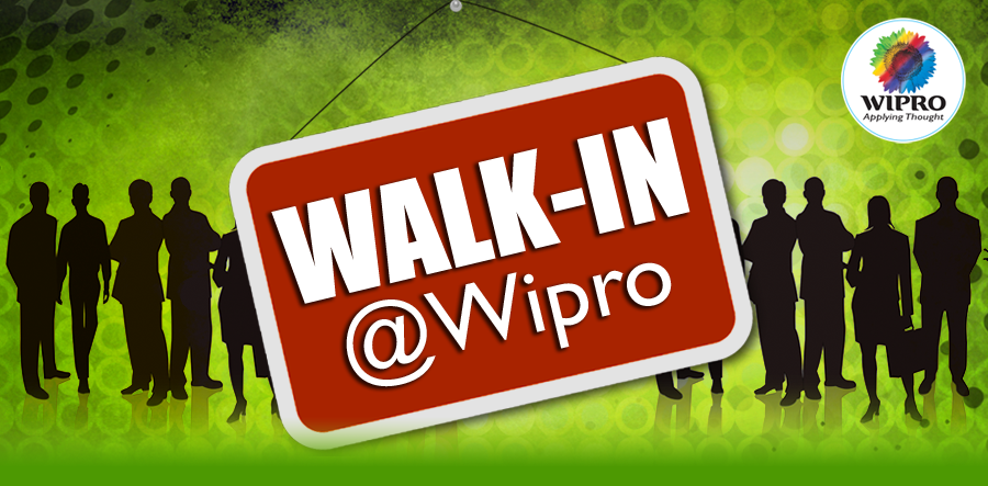 That's the way the cookie crumbles!: Wipro :: Mega