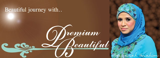 mai header Premium Beautiful INSPIRING Story