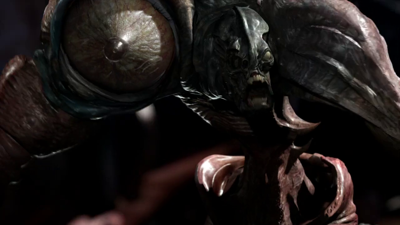Resident Evil Peliculas de Animacion BD-Rip 480p - 720p - 1080p Resident%2Bevil%2Bdegeneracion%2Blatino%252C%2Bcastellano%2Be%2BIngles%2BHD%252C%2Bmega%252C%2Bdescarga%252C%2B2008