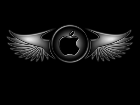 wallpaper pictures apple. apple laptop wallpaper