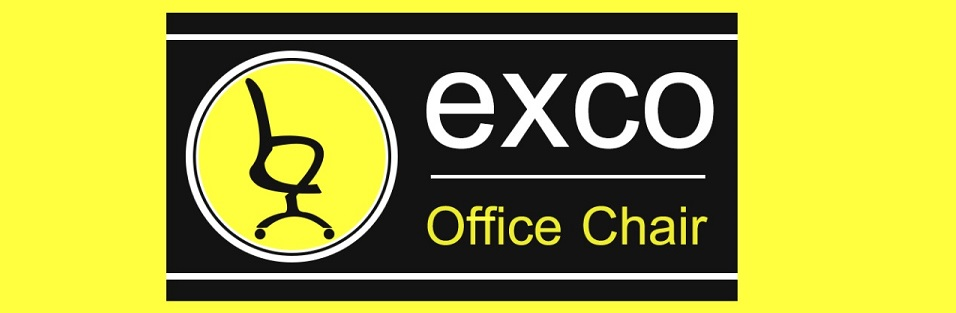 Exco Office Chair