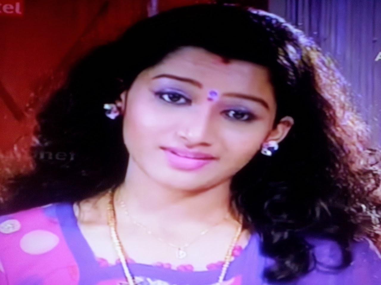 ... serial latest episode, Sthreedhanam serial february 28th Episode