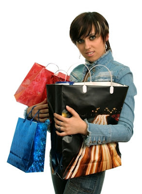 woman-shopping-bags