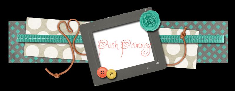 Posh Primary