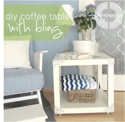 Jigs knowing diy ikea lack coffee table - Diy ikea lack table ...