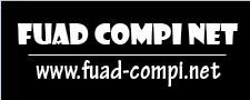 FuadCompi.NET