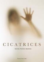 http://www.editorialcirculorojo.es/publicaciones/c%C3%ADrculo-rojo-poes%C3%ADa-iii/cicatrices/