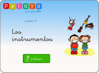 http://nea.educastur.princast.es/repositorio/RECURSO_ZIP/1_1_ibcmass_u14/index.html