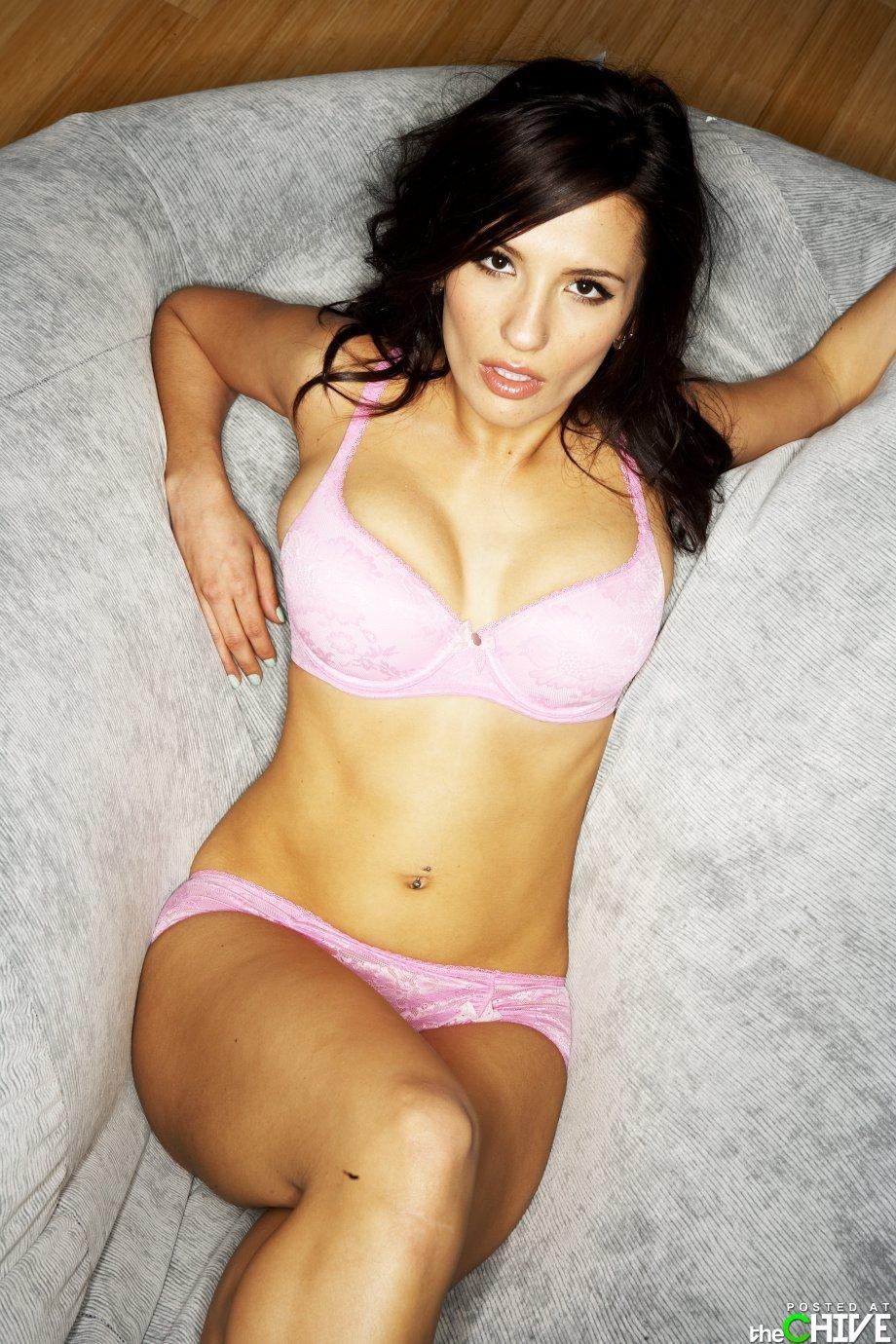 Hot Shay Maria naked (55 photos), Sexy, Bikini, Instagram, butt 2019