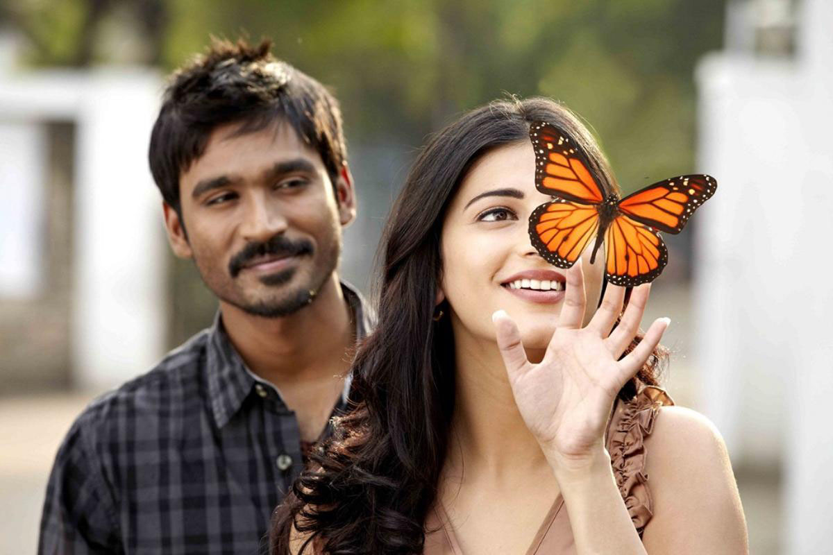stαy strσng♥: 3 tamil movie , awesomeness! (y)!