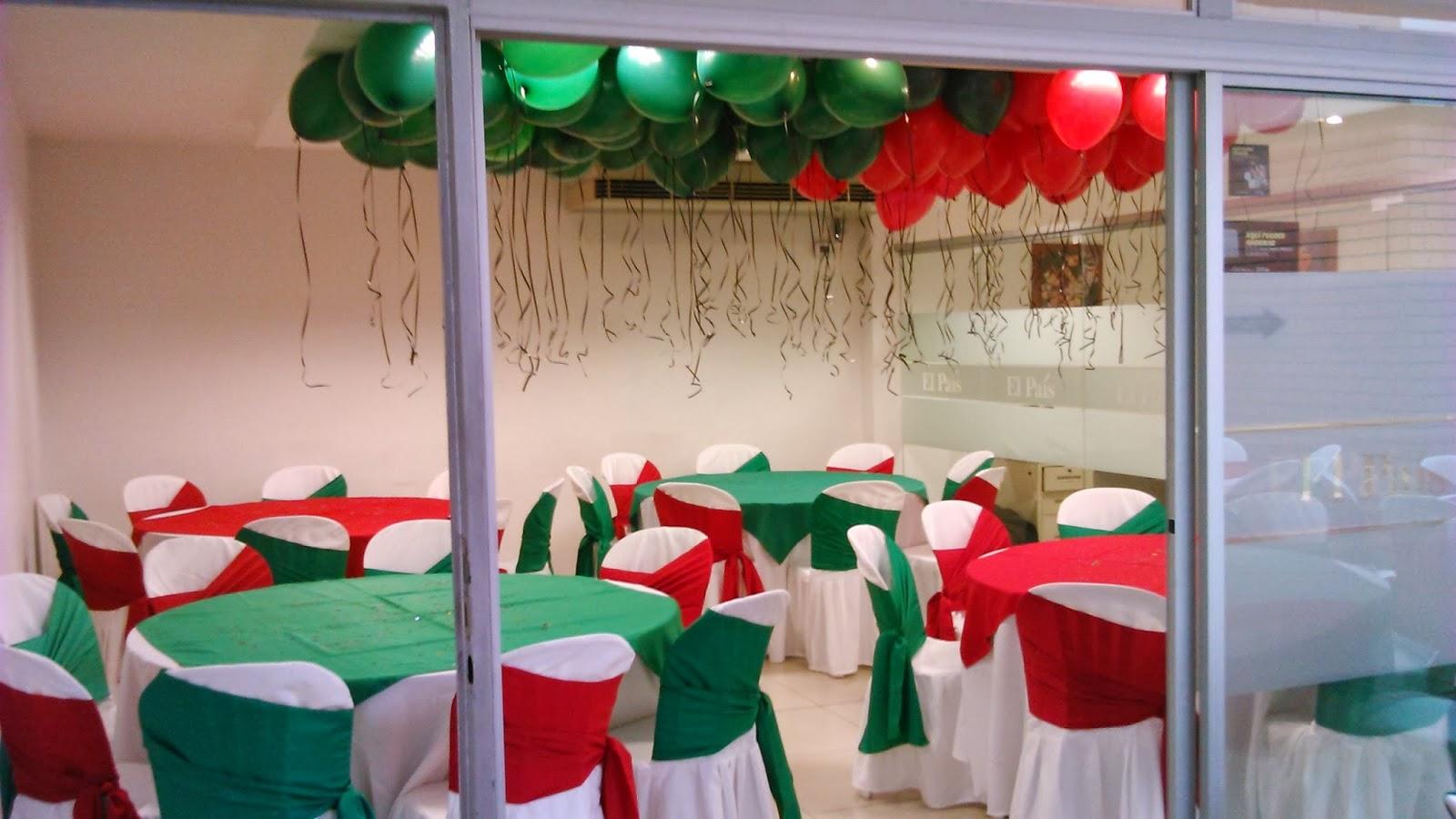 decoraciones tematicas cali decoraci n para navidad cali