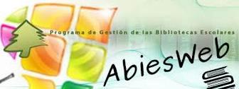 MANUALES/ABIESWEB