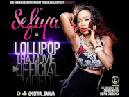WATCH LOLLIPOP VIDEO BY SEFIYA (OFFICIAL VERSION)