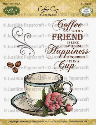 http://justritepapercraft.com/collections/all-stamps/products/coffee-cup-cling-stamp