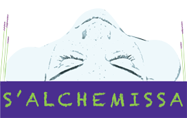 S'alchemissa website