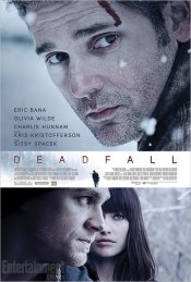 Download Deadfall (2012) Dvdrip