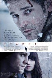 Download Deadfall (2012) Dvdrip