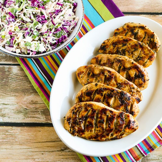 ... How to Make Juicy Grilled Chicken Breasts That Are Perfect Every Time