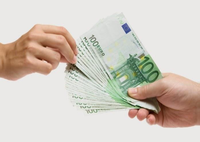 Salim, Turco, Empréstimo, Juros, Viagem, Garantia, Mercedes, Banco, Gerente