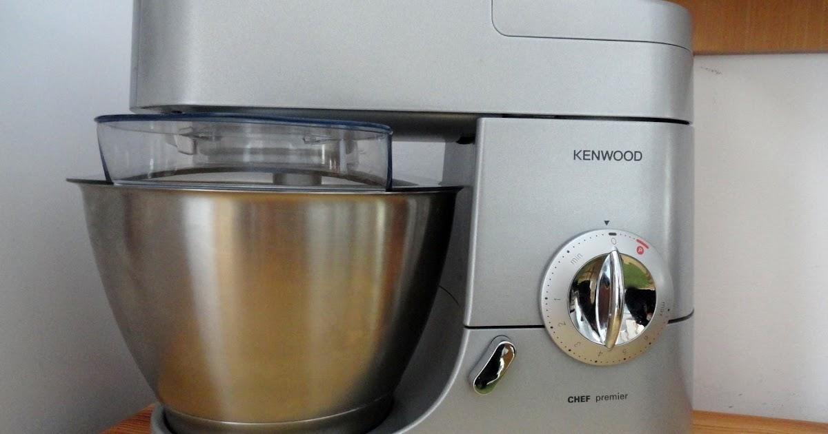 Kachelofen pechinger buttenwiesen sammlung for Kitchenaid vs kenwood chef