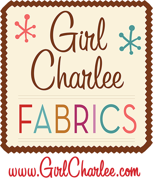 http://www.girlcharlee.com/