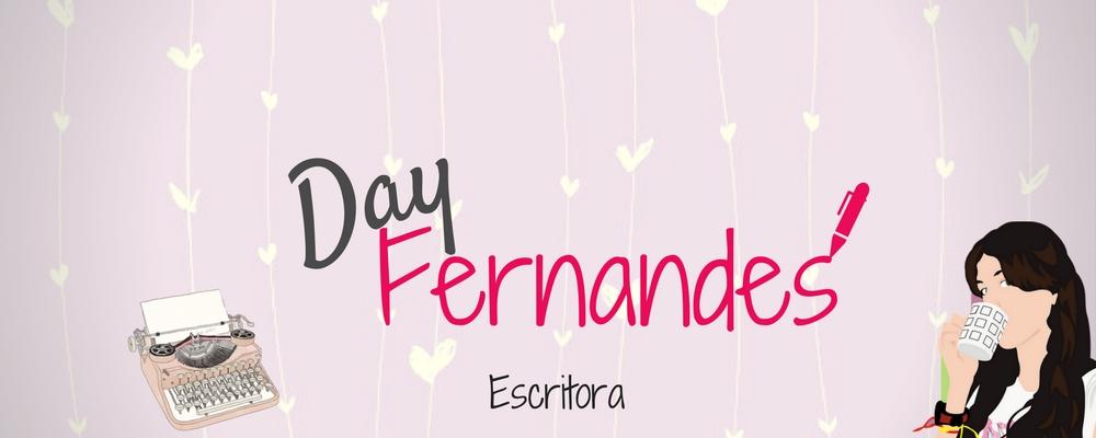 Day Fernandes