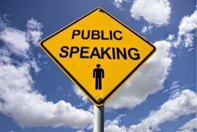 belajar public speaking jakarta