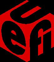 UEFI, Pengertian UEFI, Kelebihan Dan Kekurangannya