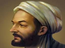... Ibnu Sina – Ilmuwan Muslim Pakar Kedokteran Dunia - Info Tokoh Dunia