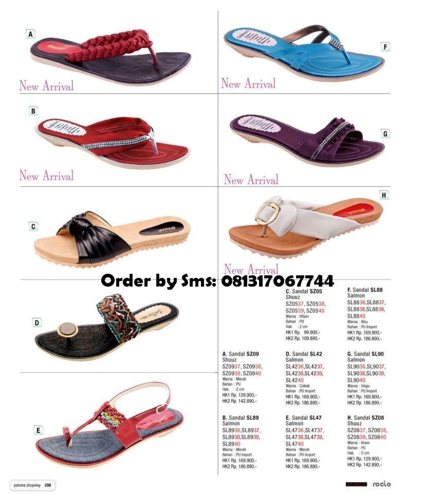 Toko Sepatu Boot Anak | Holidays OO